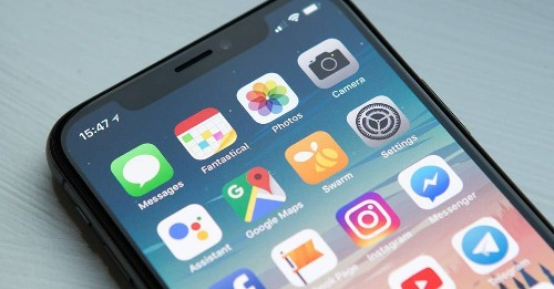 24 hidden iPhone settings you should know about