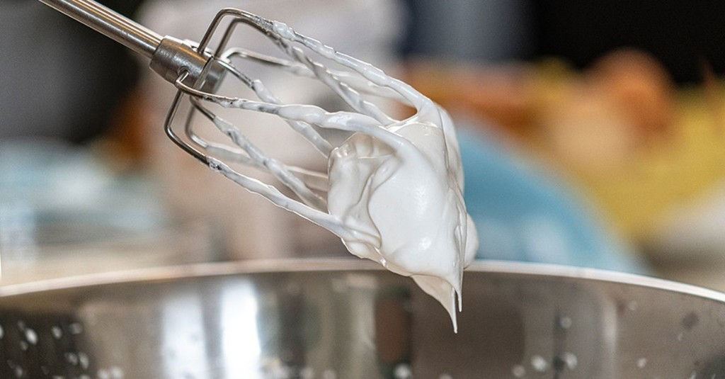 Your kitchen needs a hand mixer. Here are our favorites.