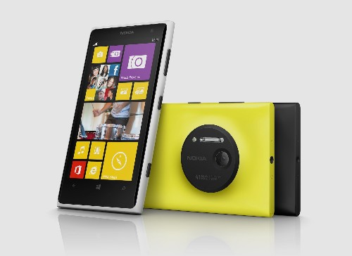 Why The Amazing New Flagship Windows Phone Will Fail