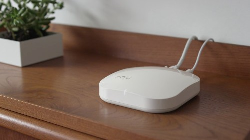 Eero Wants To Replace All Your Wireless Routers