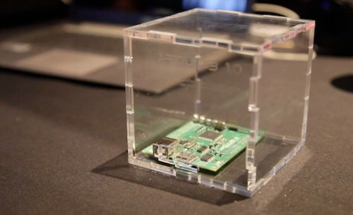 How This Tiny Plastic Box Could Help Humans Inhabit Other Planets [Video]