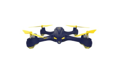 58 percent off a quadcopter drone and other great deals happening today