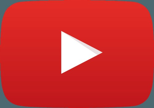 Youtube Red Could Be The New Hulu Plus