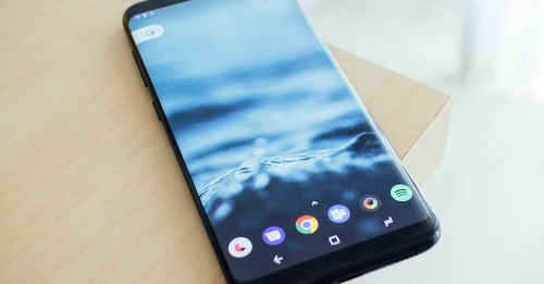 24 hidden Android settings you should know about