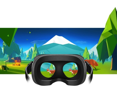 Oculus Rift Will Launch With 30 Games -- Here Are Their Trailers