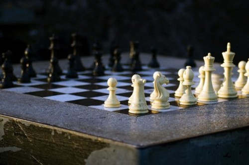 Artificial Intelligence Is Taking Computer Chess Beyond Brute Force