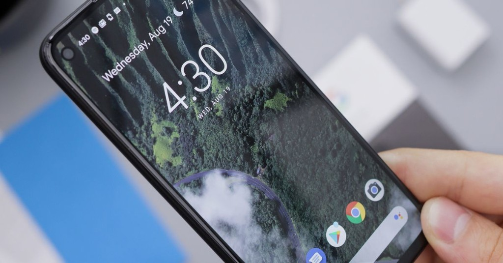 Android security settings you should check right now