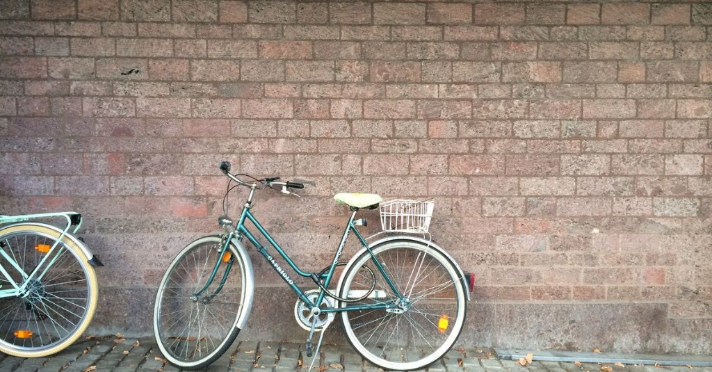 Bring your old bike back to life with these pro restoration tips