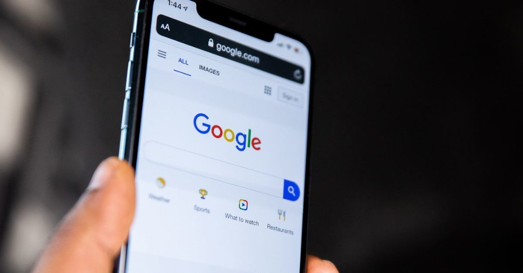Your guide to every Google app's privacy settings