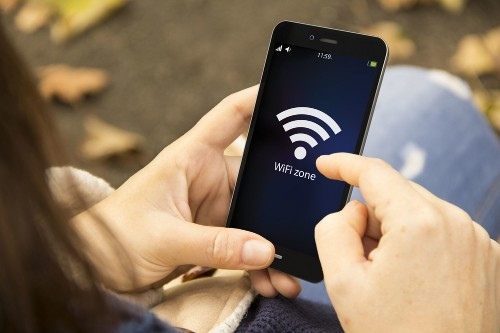 How to speed up your Wi-Fi
