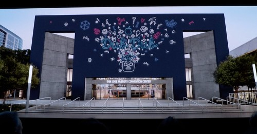 All the big Apple announcements from WWDC 2019: iOS 13, macOS Catalina, and a new Mac Pro