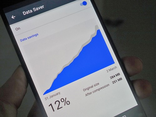 Data limits are the worst—here's how to stay under yours