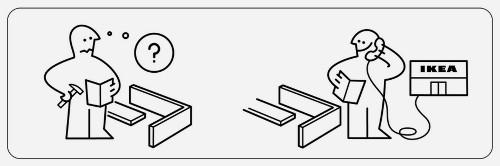 Ikea Now Sells Solar Panels!