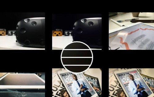 VSCO's Photo Editing App Adds More Social Features