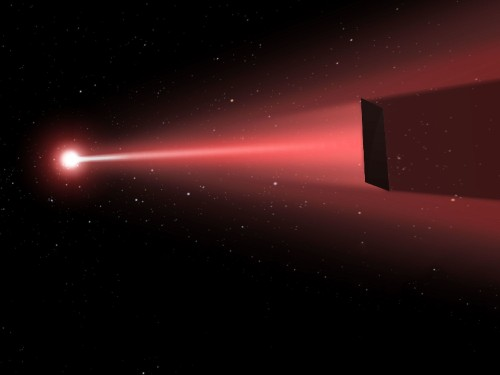 Three Questions About Breakthrough Starshot