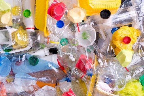 Scientists stumbled upon a plastic-eating bacterium—then accidentally made it stronger