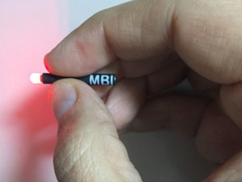 These New LED Matches Are Half As Useful As, Well, Matches