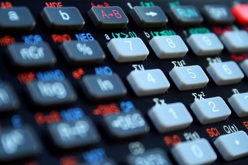 The Weirdest Calculators On The Internet
