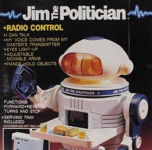The Machines Vs. Mitt Romney: How Artificial Intelligence Is Parsing Political Rhetoric