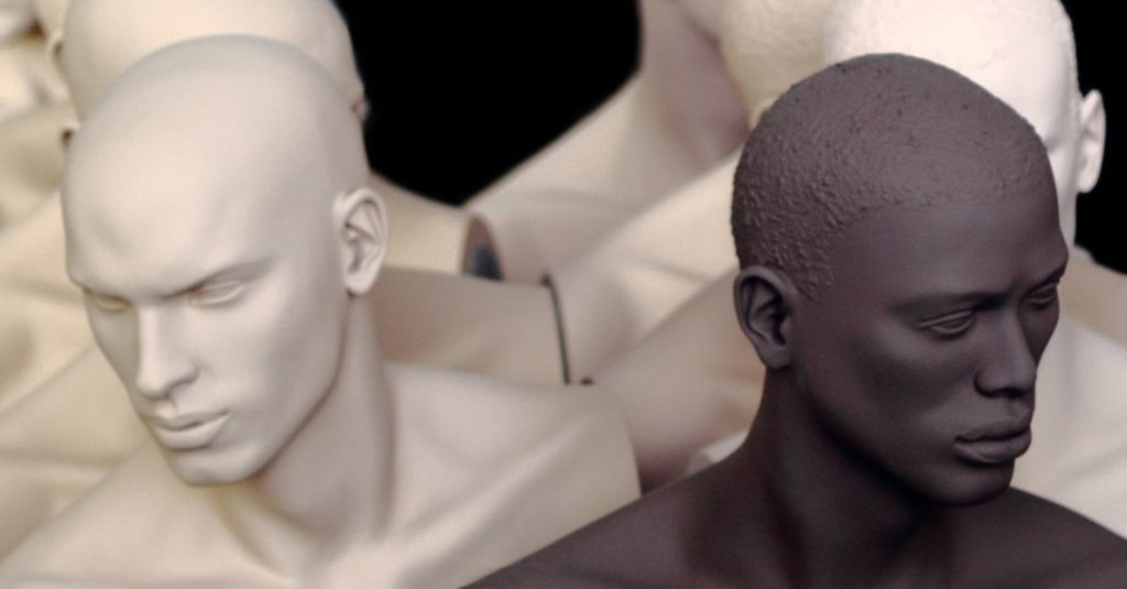 Can Virtual Body Swapping Help Fight Racial Prejudice?