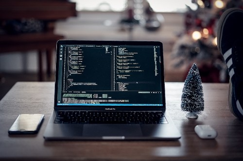 Get a lifetime of computer science training for $39
