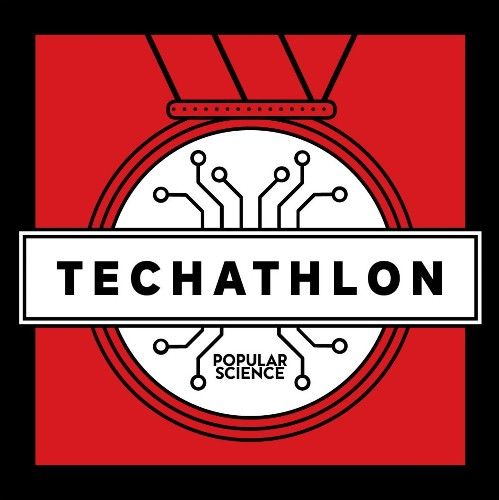Techathlon podcast: Google's app graveyard, surprising email stats, and the week's biggest tech news