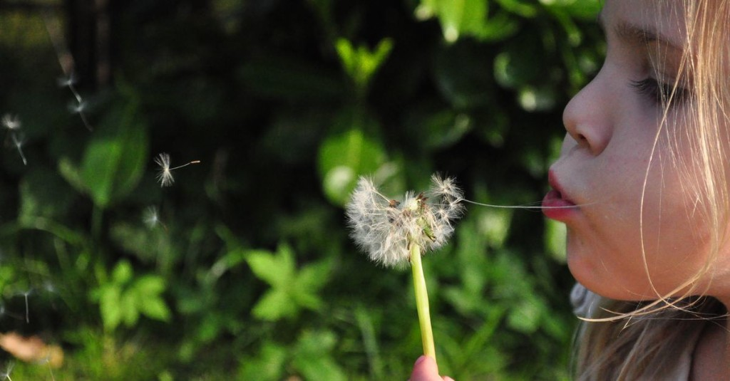 Does taking allergy medication make my allergies worse?