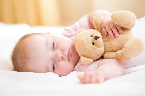 Why do people need to sleep?