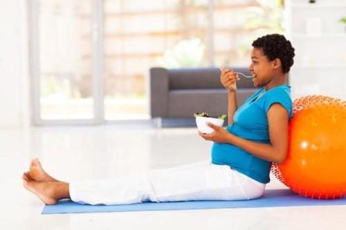 Epigenetics News Articles Put Too Much Pressure On Moms