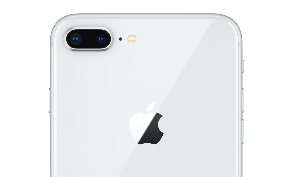Apple news - cover