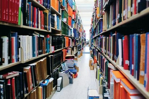 Software Accurately Predicts Books' Popularity By Analyzing Their Sentences