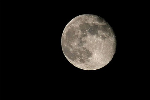 Getting Heart Surgery? Wait For The Full Moon