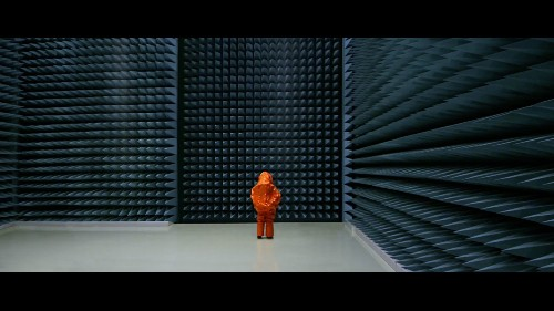 'The Visit' Explores What Would Actually Happen If Aliens Came To Earth