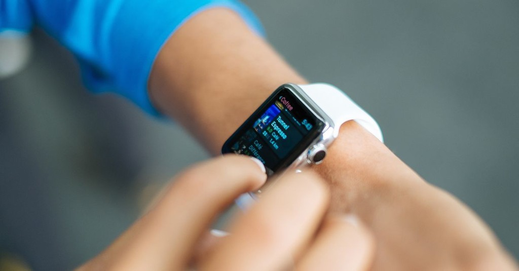 Best smartwatch: Five things to consider