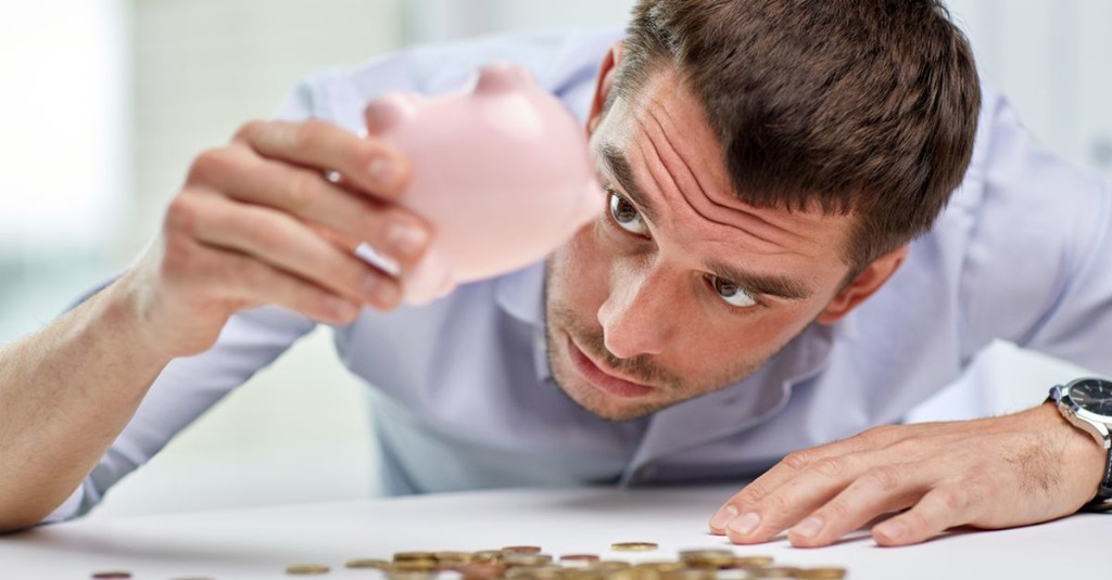 Budgeting is tedious. These tricks make it easier.