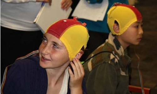 FDA Approves Brainwave Device For Diagnosing ADHD