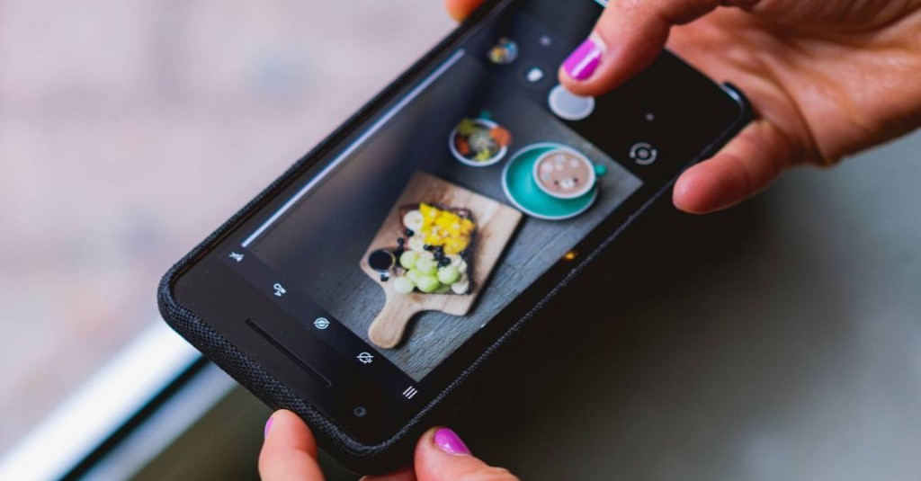 Google Photos is better at image editing than you think
