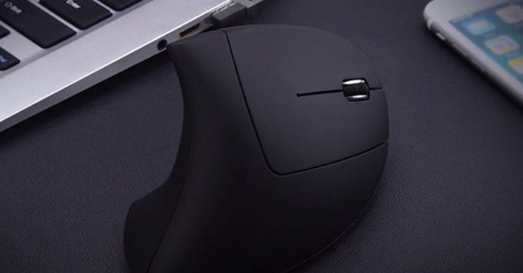 Need a new keyboard or mouse? Check out these deals from the PopSci Shop.