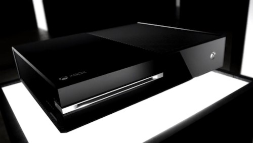 Microsoft Takes Back Its 'Always-On' Connection And Used Game Policies For Xbox One