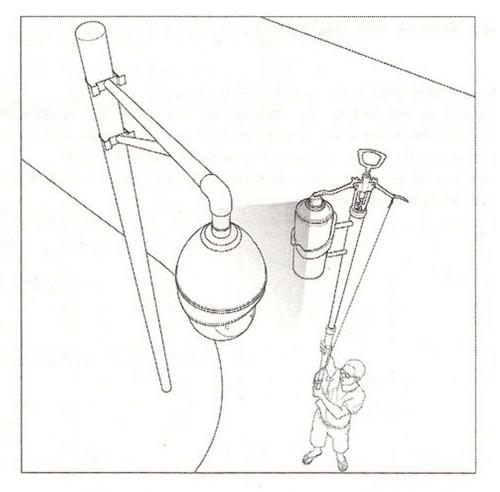 How To Make A DIY Anti-Surveillance Spray