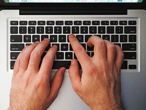 20 essential Mac keyboard shortcuts to save you a click