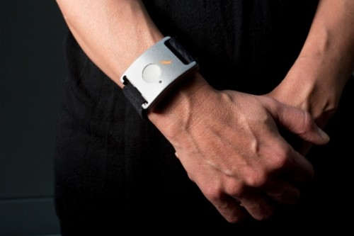 Wristband Sensors Can Detect, and Possibly Predict, Life-Threatening Seizures