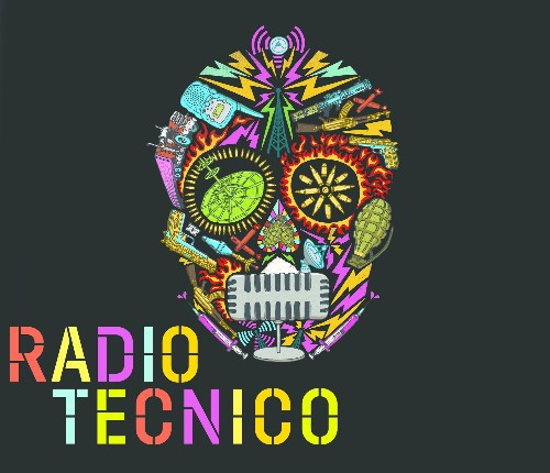 Radio Tecnico: How The Zetas Cartel Took Over Mexico With Walkie-Talkies