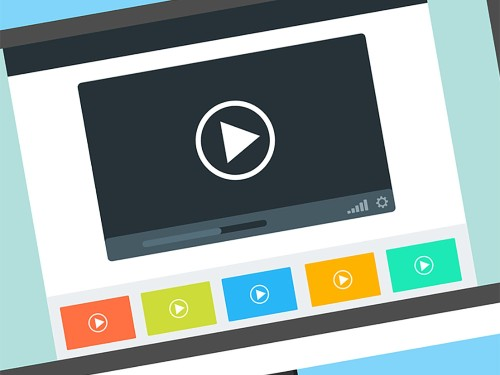 How to stop videos from autoplaying