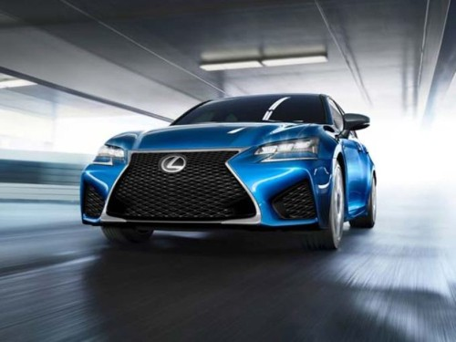 The 5 Most Anticipated Cars At The Detroit Auto Show