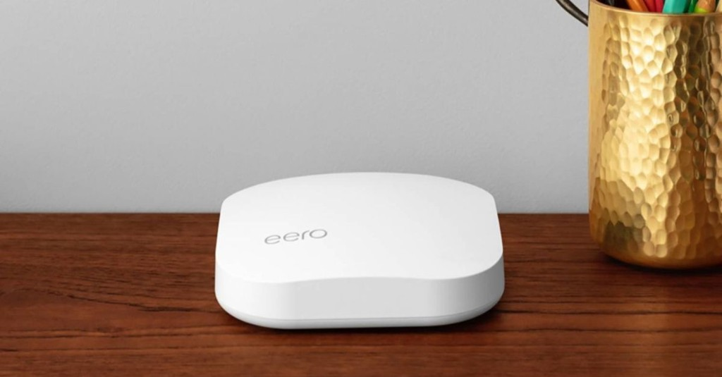 Better internet could be a simple router upgrade away