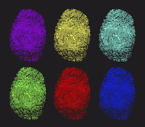 What you need to know about your browser's digital fingerprints