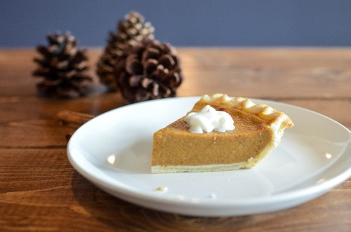 It takes six months to lose all your holiday weight. Here's how to avoid gaining it instead.