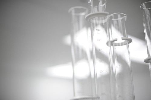 White-Dominated Medical Studies Put U.S. Minorities At Risk