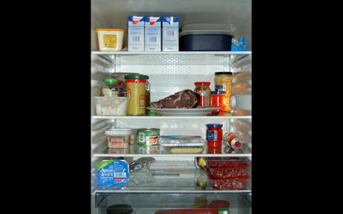 Can Putting Your Phone In The Fridge Keep It Safe From Eavesdroppers?
